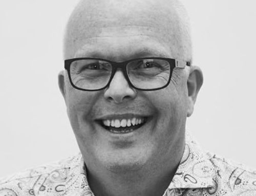 XR for Business Flashback: Delivering Digital Meatballs in AR, with IKEA's Martin Enthed